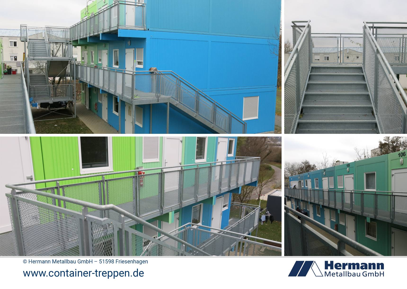Containertreppenanlage A (10)