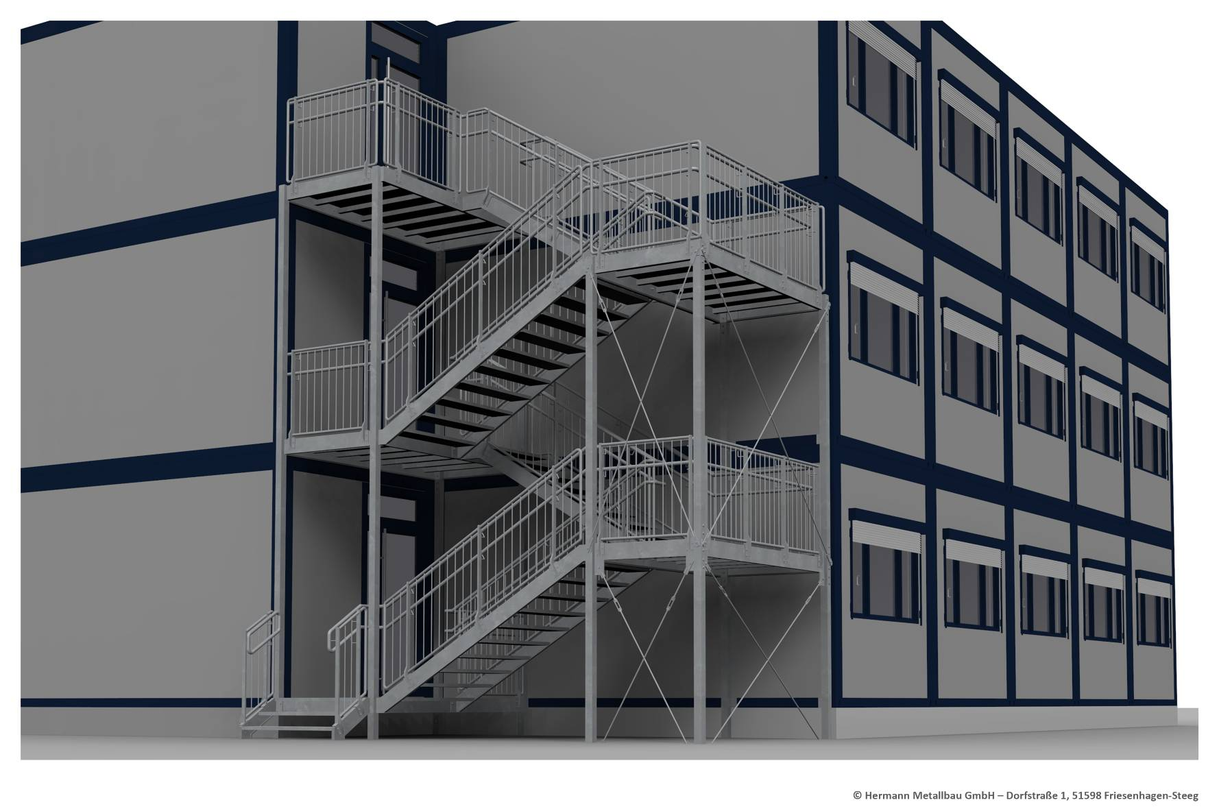 CoTrAl4-1_Container-treppen-anlage_7