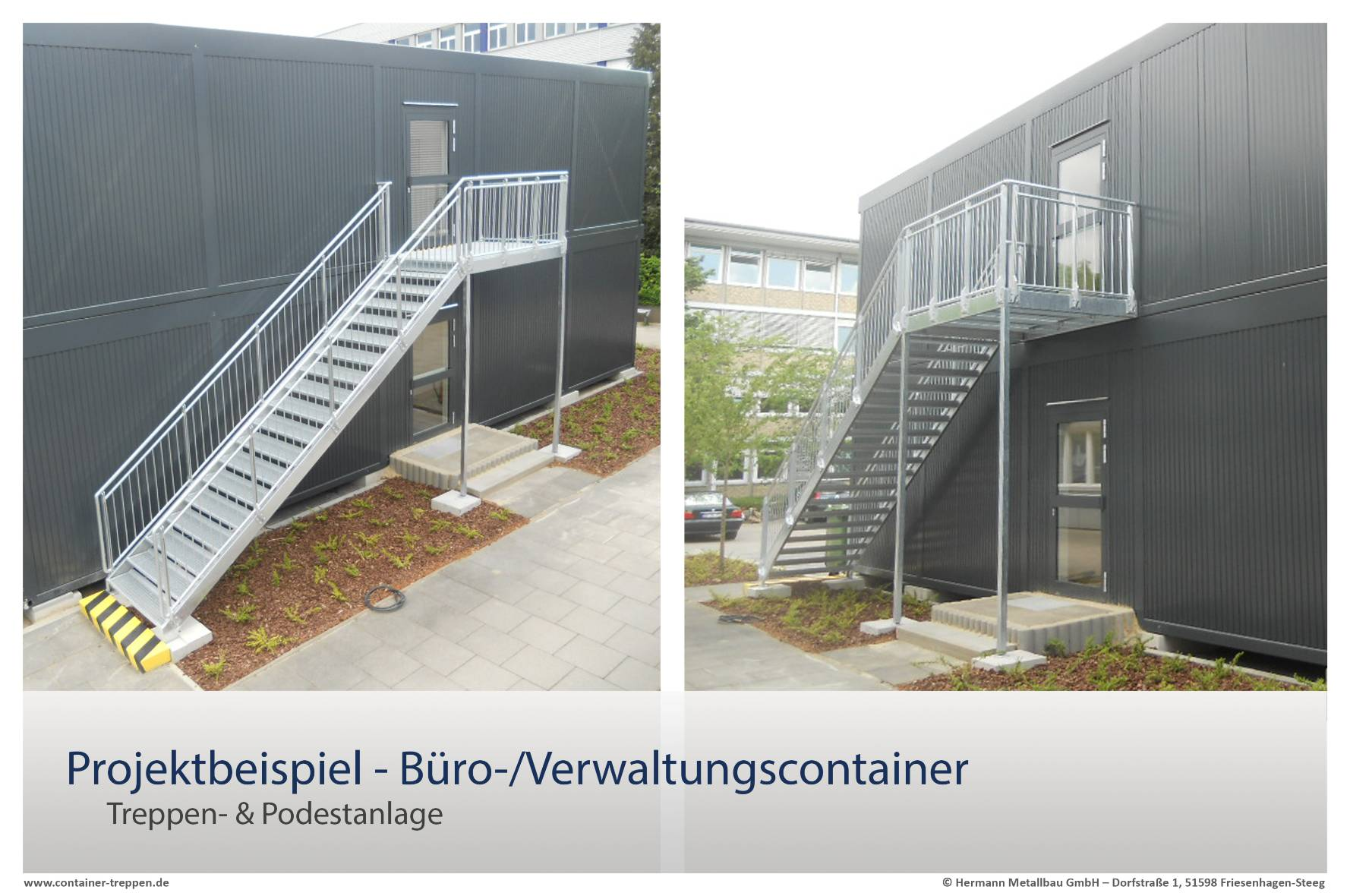 Treppe_Container_Büro_01