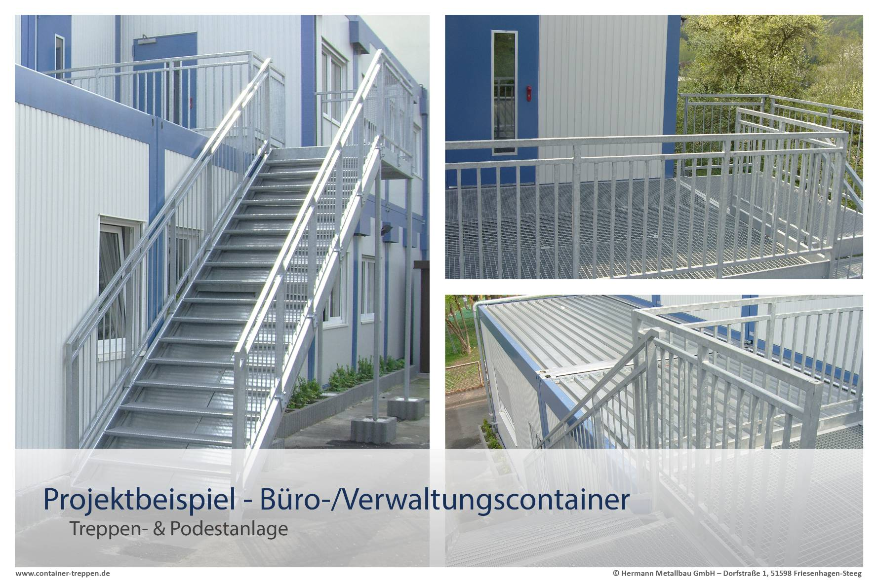 Treppe_Container_Büro_02