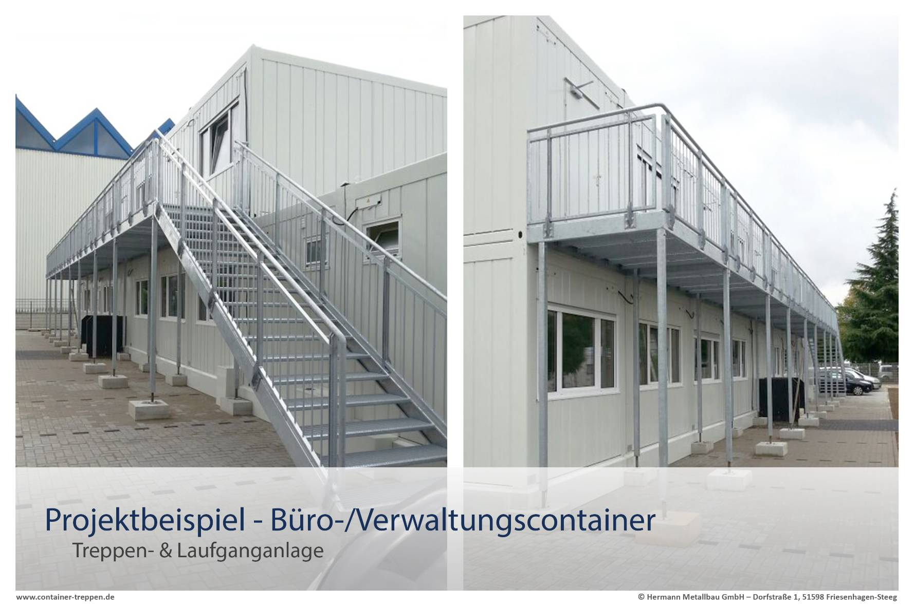 Treppe_Container_Büro_03