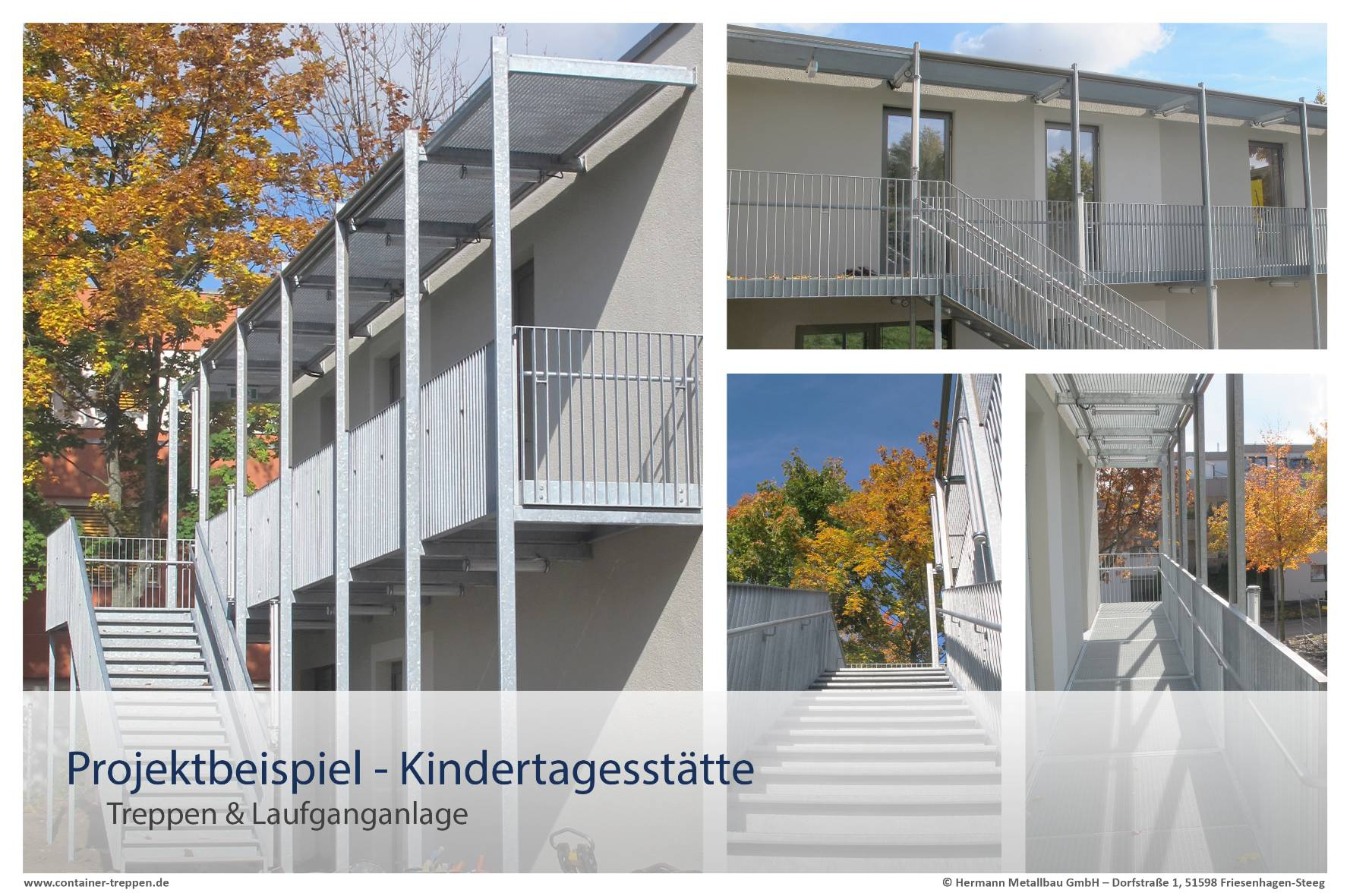 Treppe_Container_KITA_02