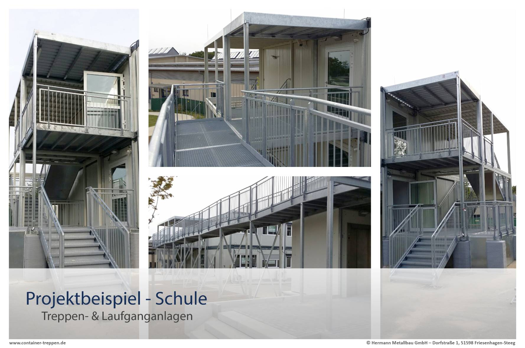 Treppe_Container_Schule_06