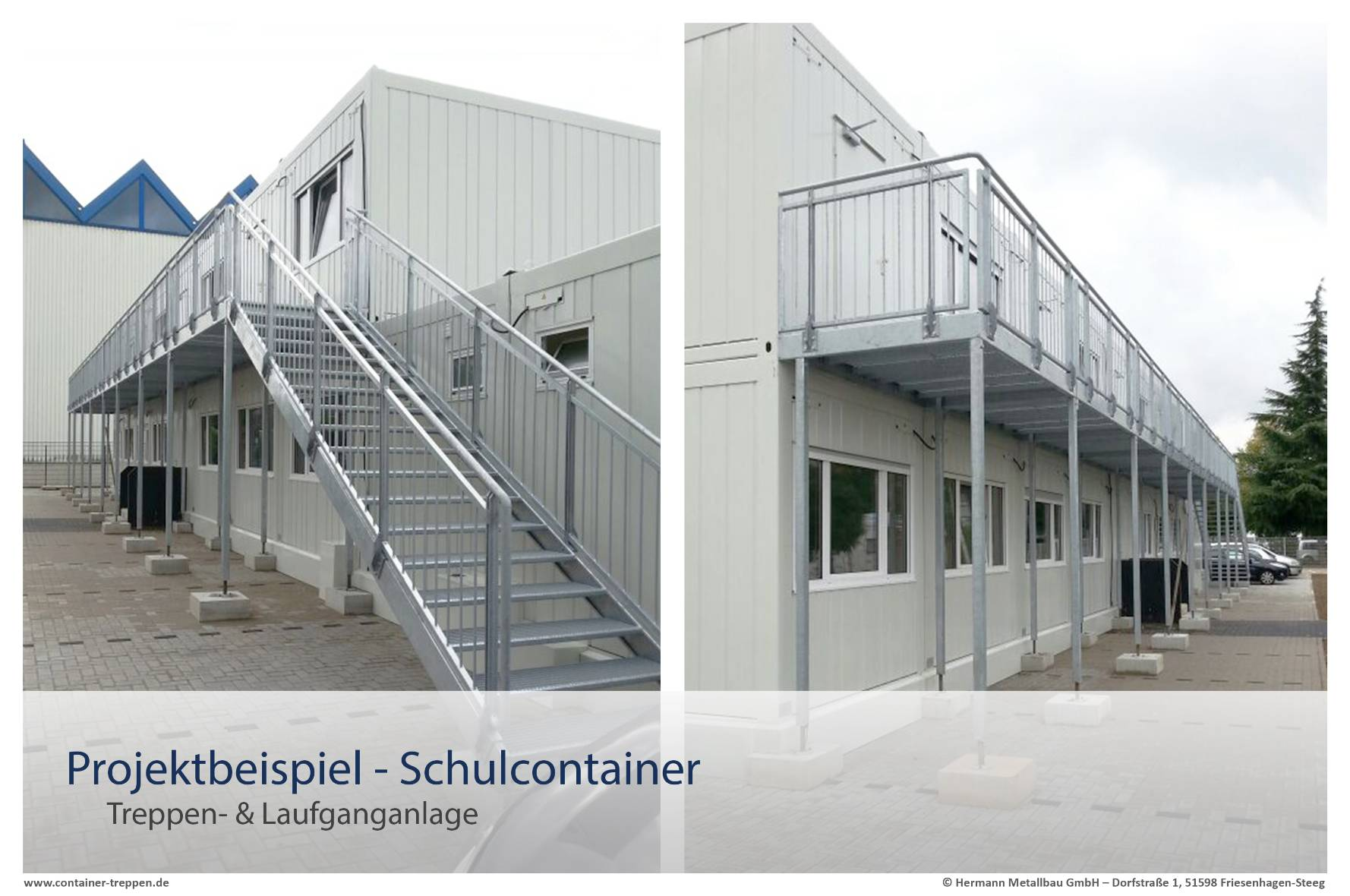 Treppe_Container_Schule_07