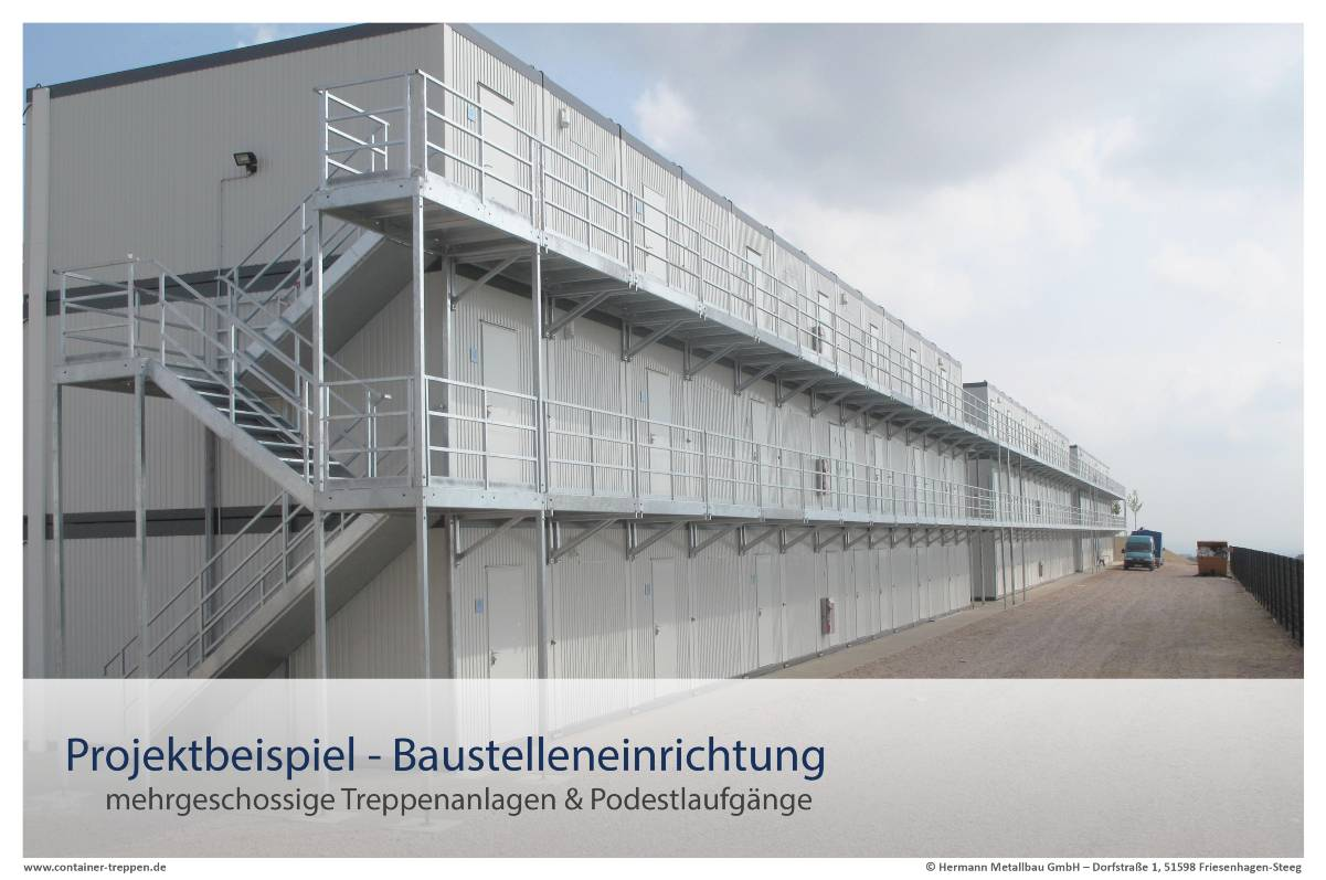 ContainerTreppe_BST_05