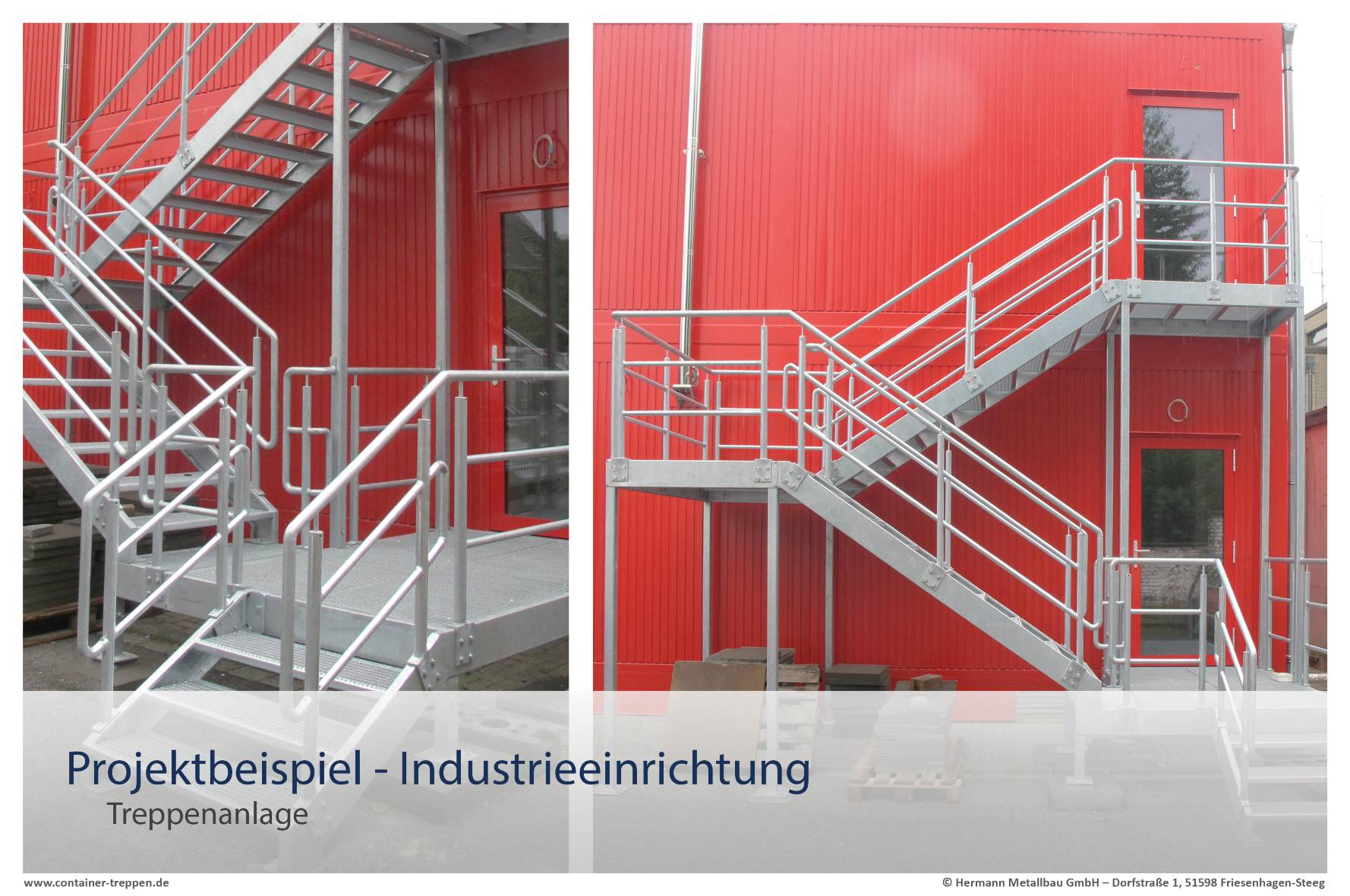 ContainerTreppe_BST_06