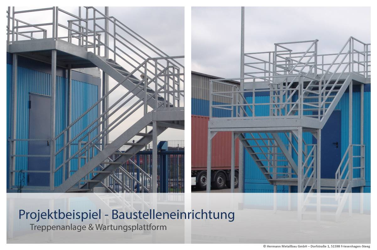 ContainerTreppe_BST_07