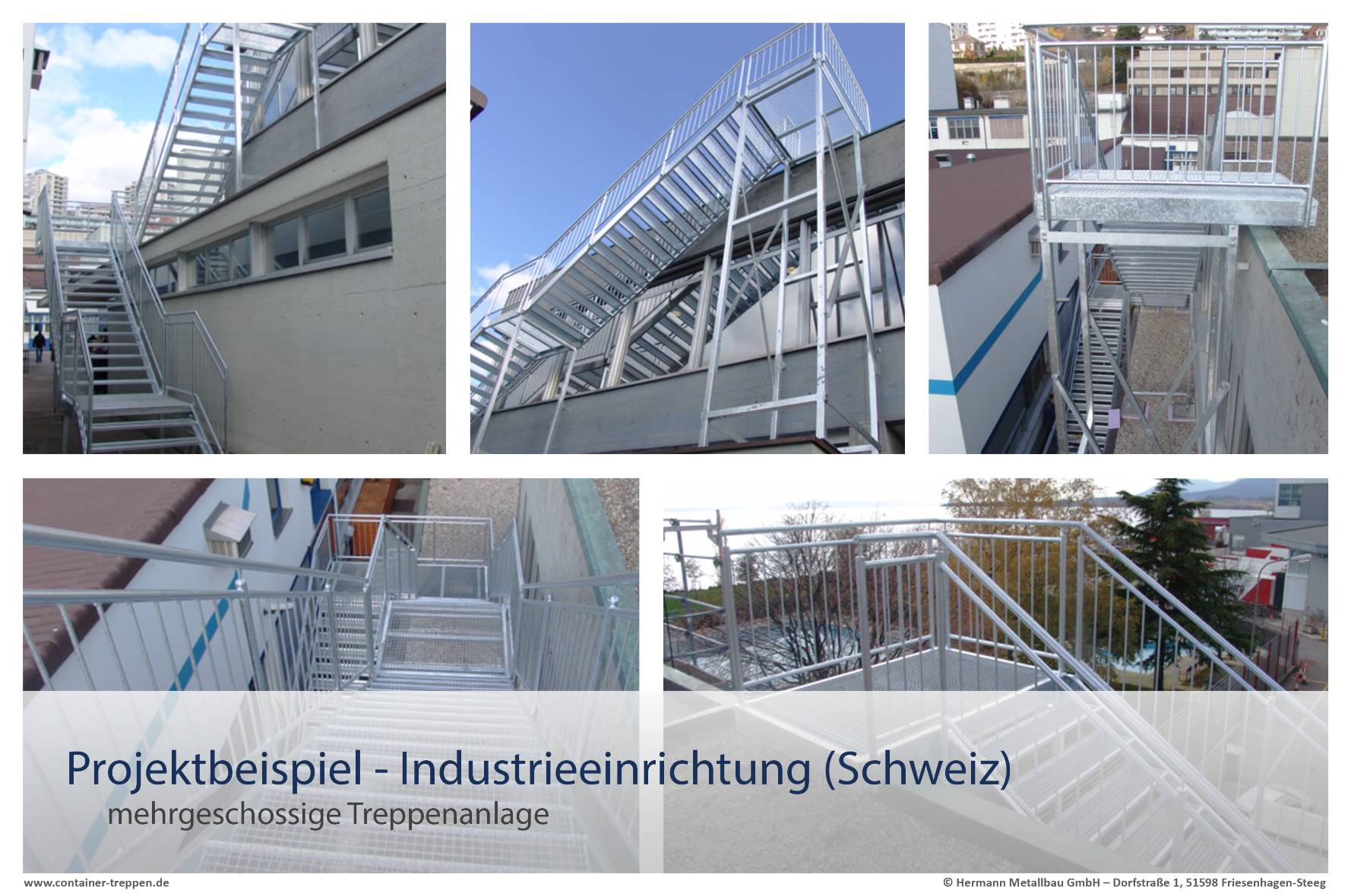 ContainerTreppe_BST_08